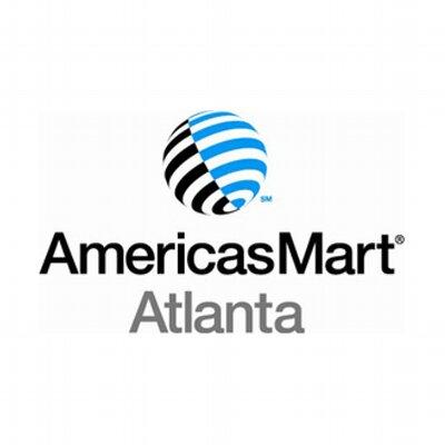 AmMart_logo_vert_SM_400x400