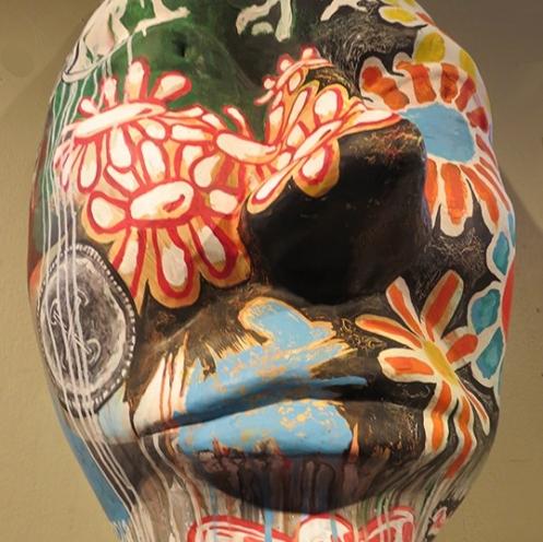 cropped-lucero-mask-3-4