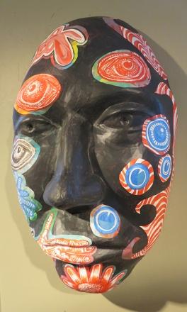 Lucero Mask 1 (1)