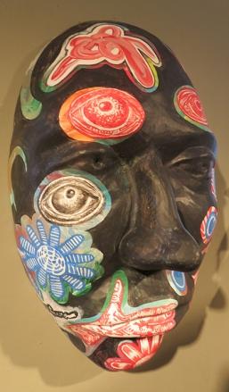 Lucero Mask 1 (2)