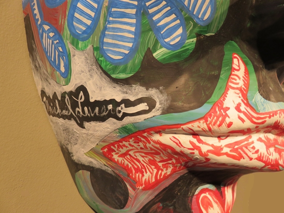 Lucero Mask 1 (6)