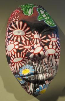 Lucero Mask 2 (4)