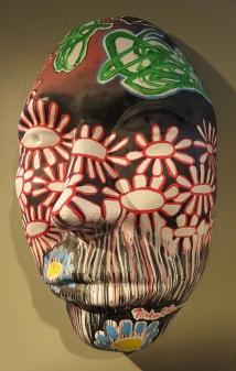 Lucero Mask 2 (6)