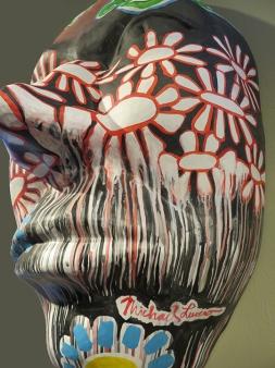 Lucero Mask 2 (9)