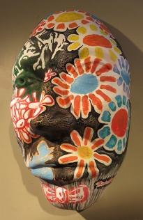 Lucero Mask 3 (2)