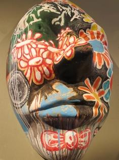 Lucero Mask 3 (4)