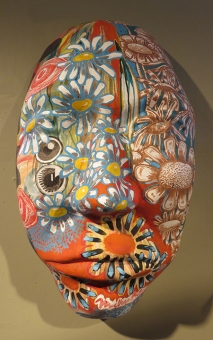 Lucero Mask 4 (1)