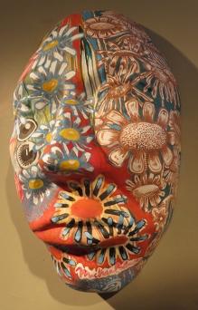 Lucero Mask 4 (3)
