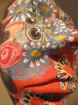 Lucero Mask 4 (7)