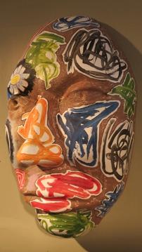 Lucero Mask 5 (3)