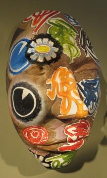 Lucero Mask 5 (4)