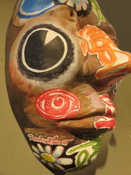Lucero Mask 5 (9)