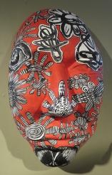 Lucero Mask 6 (2)