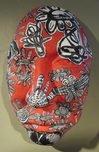 Lucero Mask 6 (5)