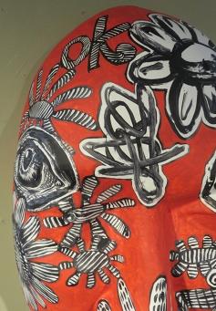 Lucero Mask 6 (8)