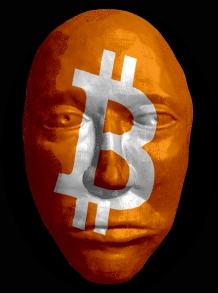 bitcoin mask 2