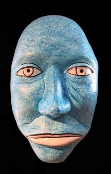 Winkler Blue